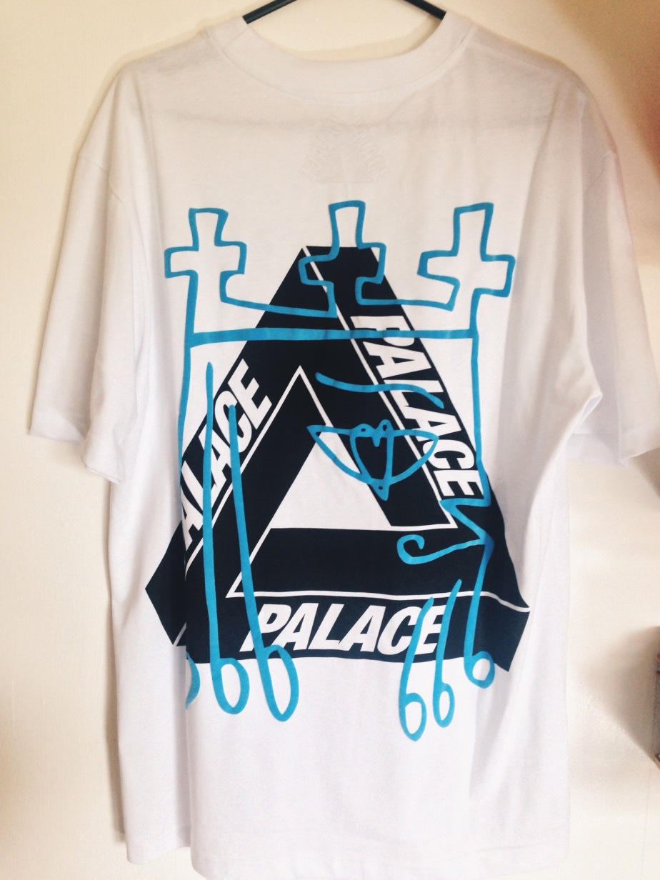 The Evolution of Palace Skateboards- StreetwearBrand.