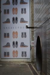 sneakerboy front
