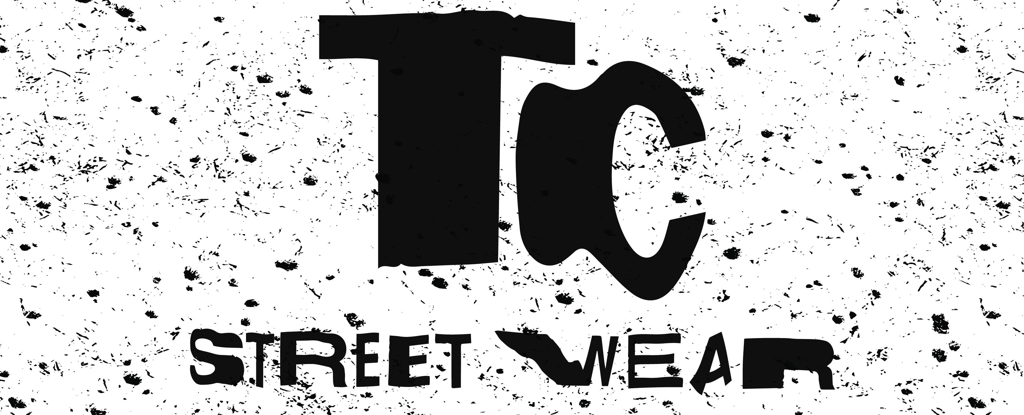 TC Street Wear