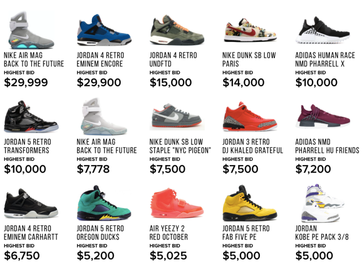 Screen Shot 2018-02-13 at 10.27.47