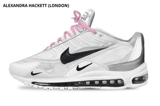 1-Nike-Air-Max-Day-Vote-Forward-Meet-the-Revolutionairs-Alexandra-Hackett