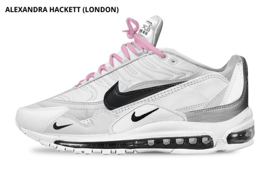 1-Nike-Air-Max-Day-Vote-Forward-Meet-the-Revolutionairs-Alexandra-Hackett