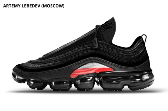 2-Nike-Air-Max-Day-Vote-Forward-Meet-the-Revolutionairs-Artemy-Lebedev