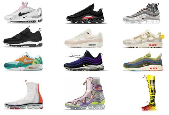 Nike-Air-Max-Day-Vote-Forward-Meet-the-Revolutionairs-1