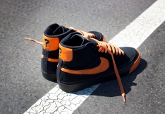 lulu shoes