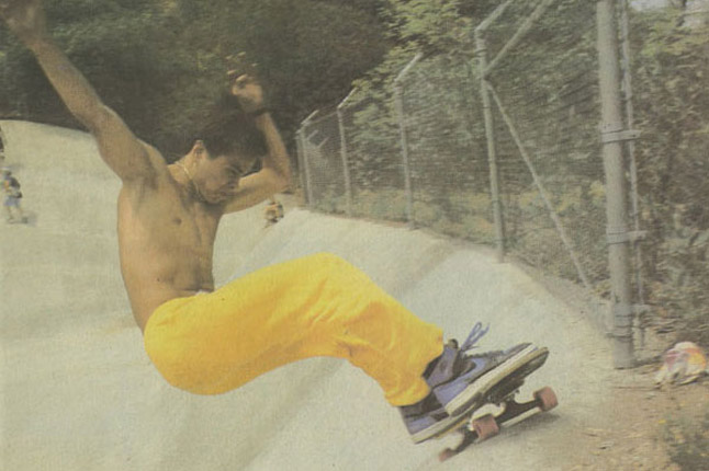 hosoi-in-the-bowl2-1