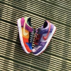 Nike Dunk 'Viotech' and 'Ugly Duckling'